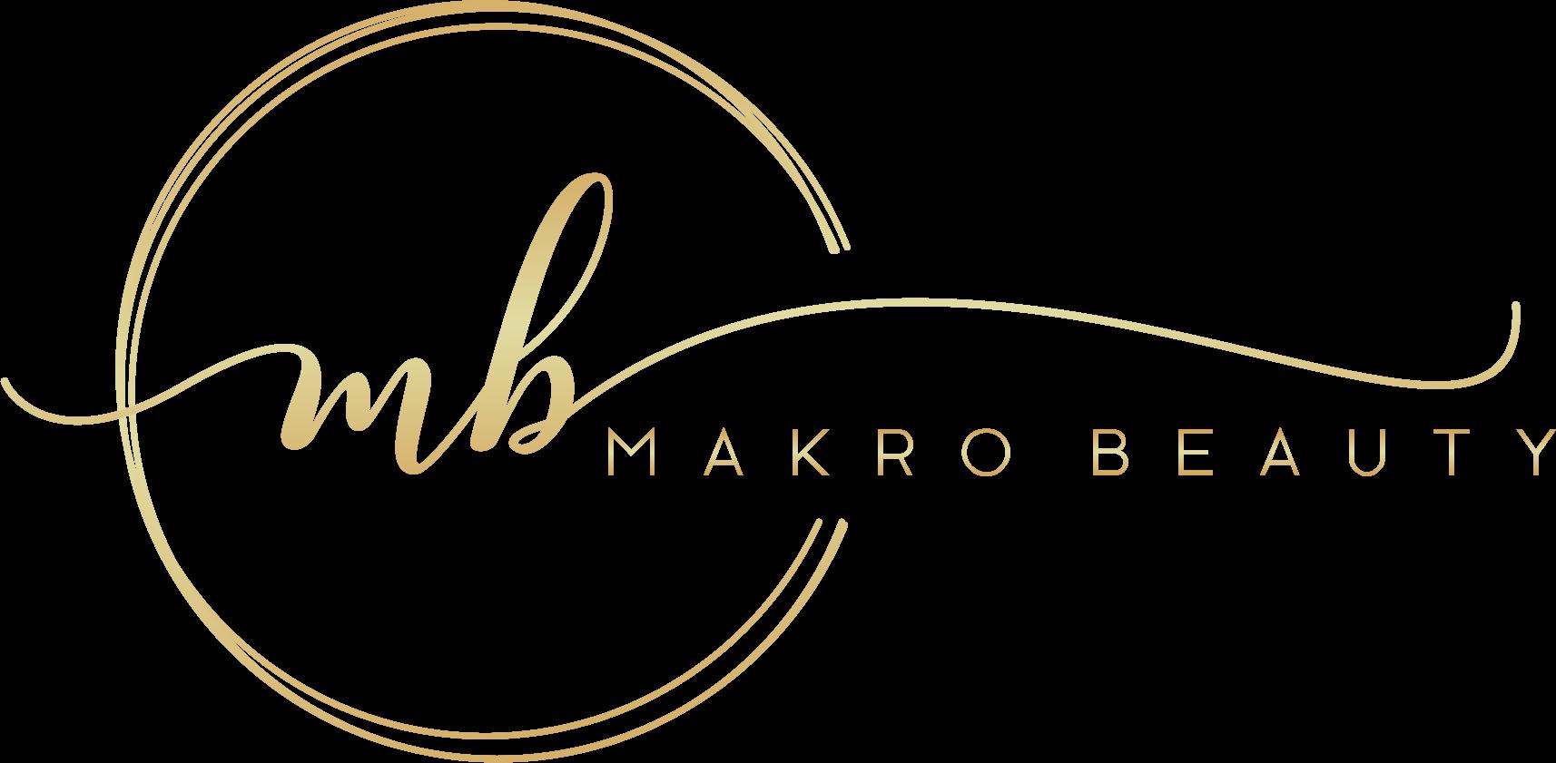 Makro Beauty